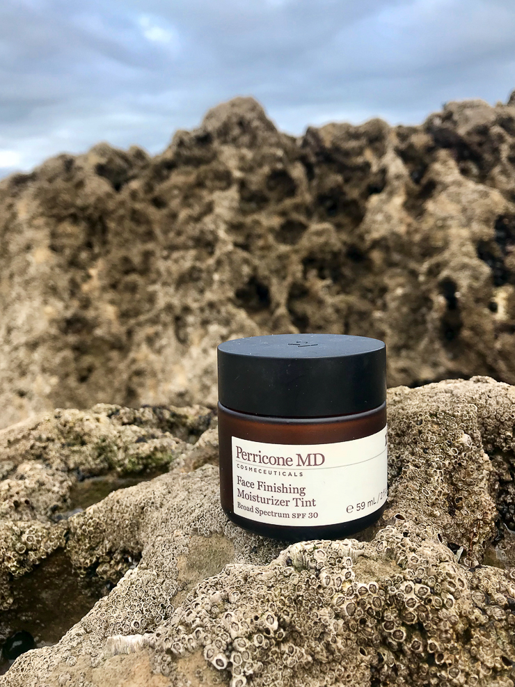 face-finishing-moisturizer-tint-de-perricone-md-beautyblog-3