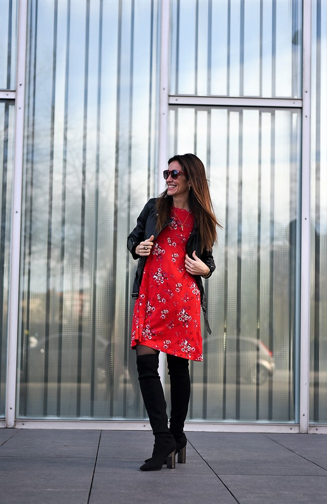 moda-venca-san-valentin-trendsandfashion-blogdemoda-4
