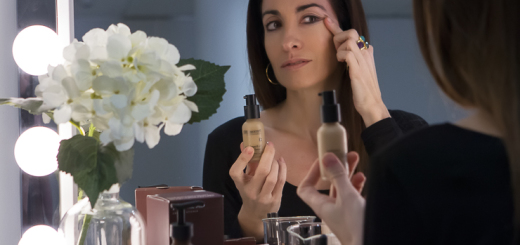 no-make-up-foundation-el-maquillaje-de-perricone-md-13