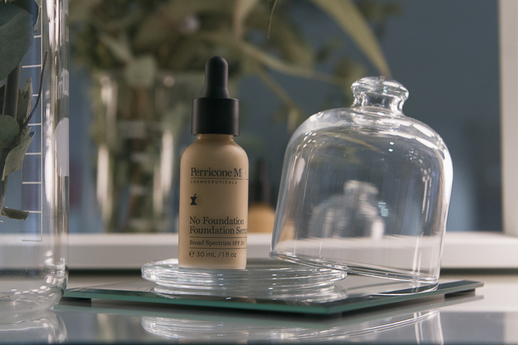 no-make-up-foundation-el-maquillaje-de-perricone-md-2