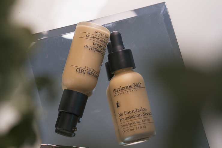 no-make-up-foundation-el-maquillaje-de-perricone-md