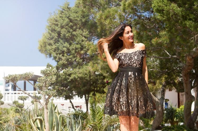remixance-vestido-fiesta-blogdemoda-11