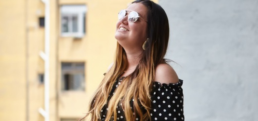 Neubau-eyewear-blogdemoda-trendsandfashion-16 - copia