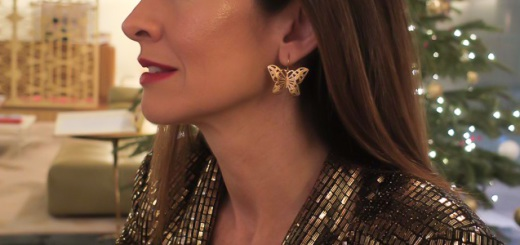 gold-butterflies-earrings-valentinasjewels-trendsandfashion-2 - copia