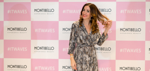 montibello-lanza-it-waves-se-llevan-las-ondas-720x340