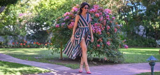 Moda-mujer-Andamio-Fashion-Trendsandfashion - copia