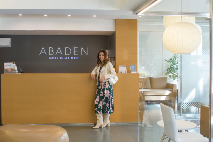 abaden-dentistas-trendsandfashion-blogdemoda-33