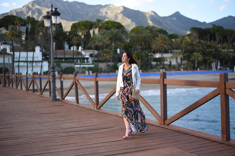 vestido-paz-torras-moda-mujer-blogdemoda-3