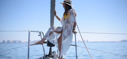 moda-bikini-H&M-blogdemoda-trendsandfashion-12