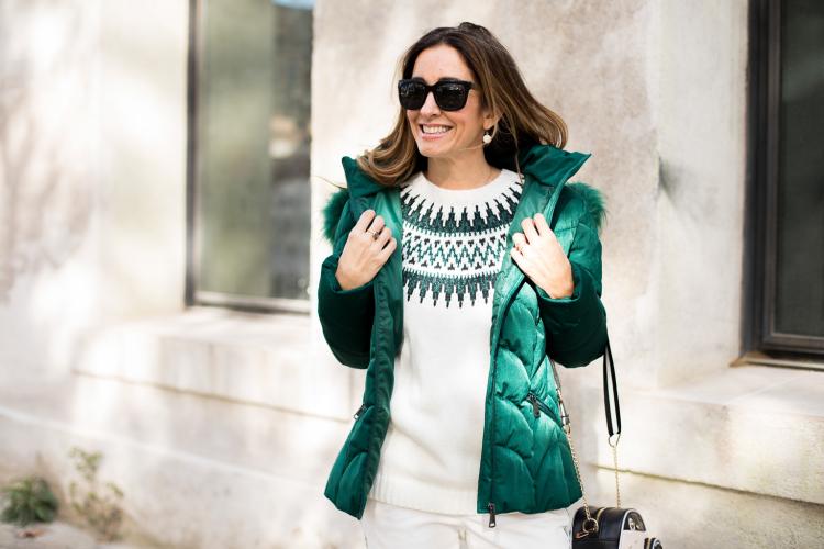 Andamio-fashion-winter2020-Trendsandfashion-blogdemoda-3
