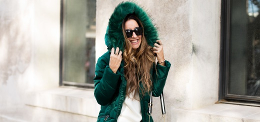 Andamio-fashion-winter2020-Trendsandfashion-blogdemoda-7