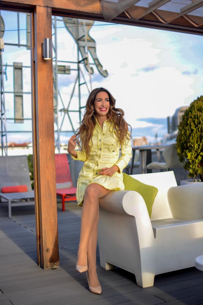 cosmetiktrip18-influencers-moda-madrid-blogtrip-belleza-19