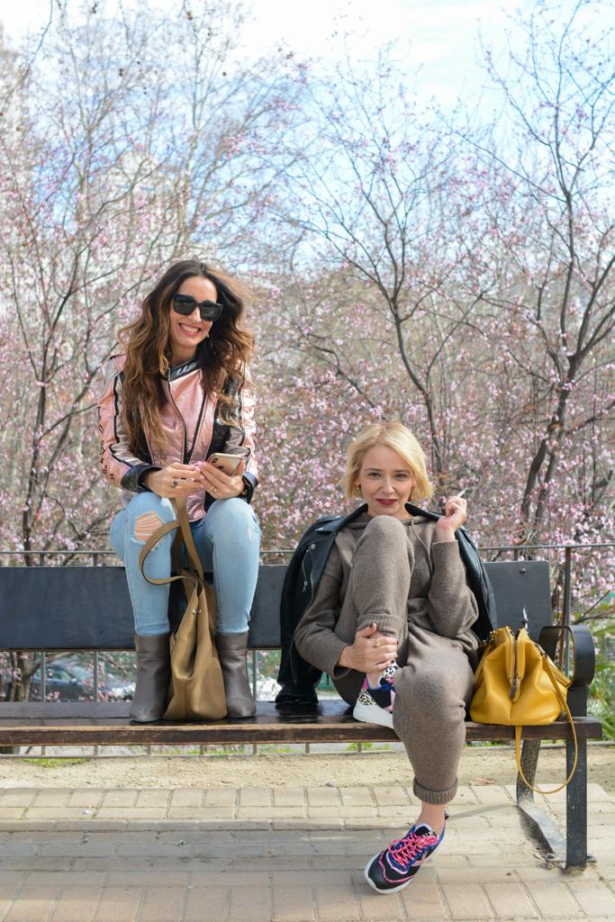 cosmetiktrip18-influencers-moda-madrid-blogtrip-belleza-4