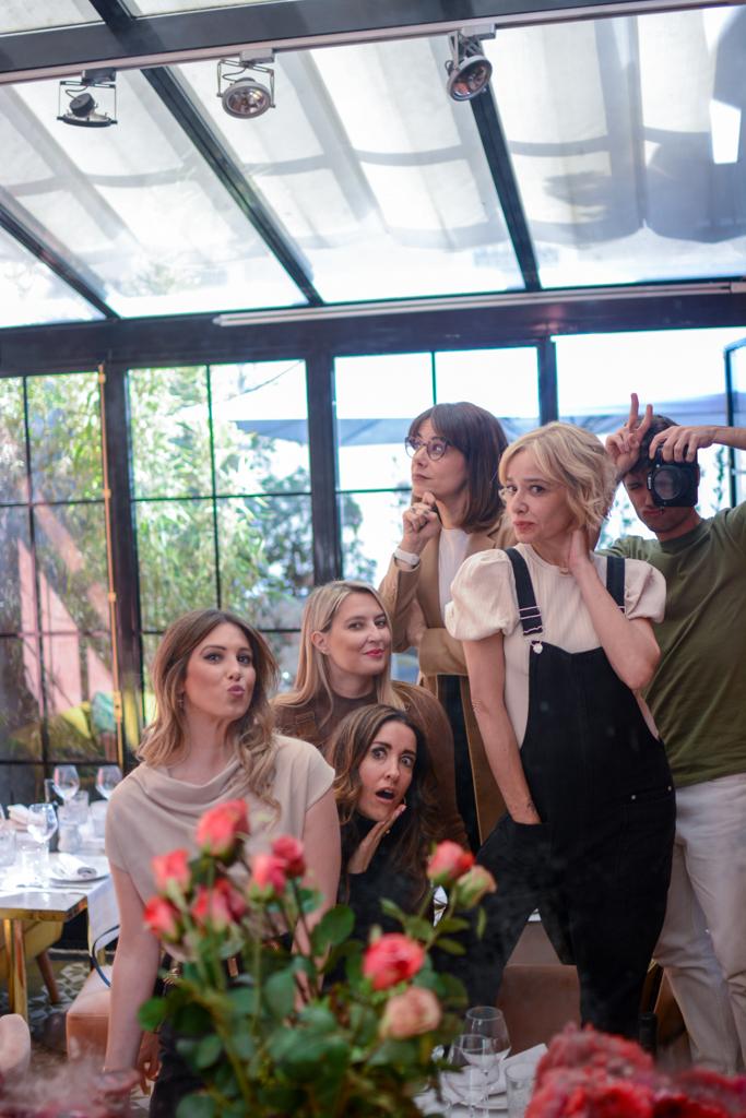 cosmetiktrip18-influencers-moda-madrid-blogtrip-belleza-56