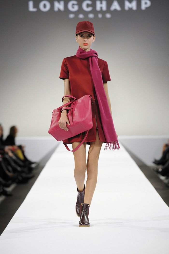 Bolsos longchamp Trends And Fashion 11