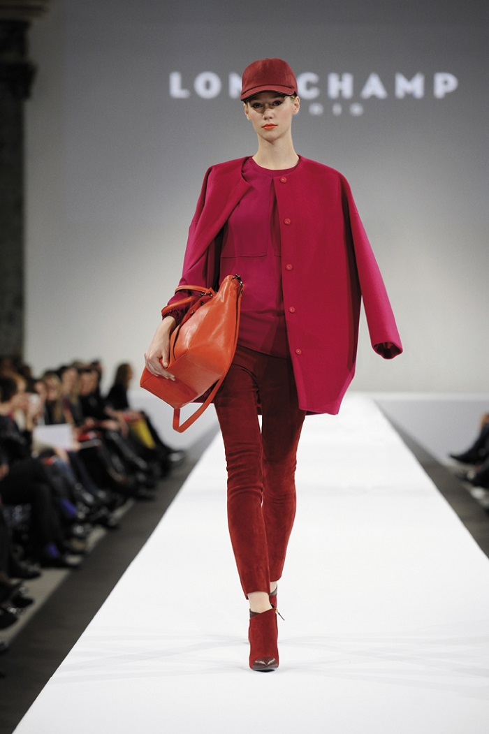 Bolsos longchamp Trends And Fashion 12