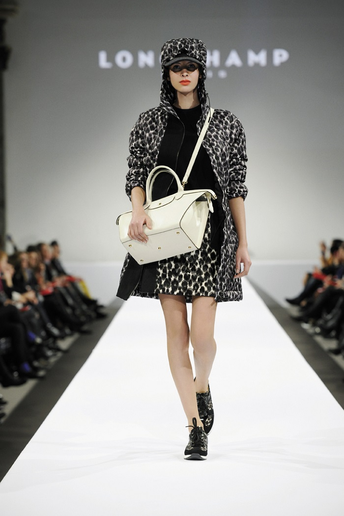 Bolsos longchamp Trends And Fashion 17