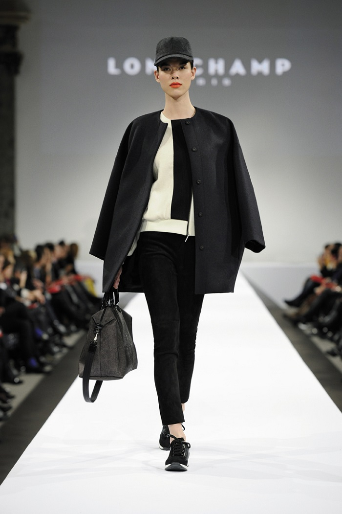 Bolsos longchamp Trends And Fashion 2