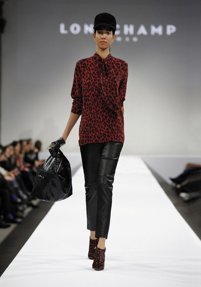 Bolsos longchamp Trends And Fashion 7