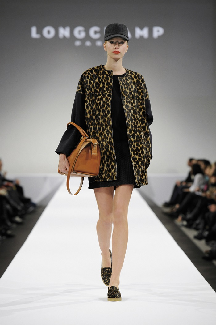 Bolsos longchamp Trends And Fashion 8