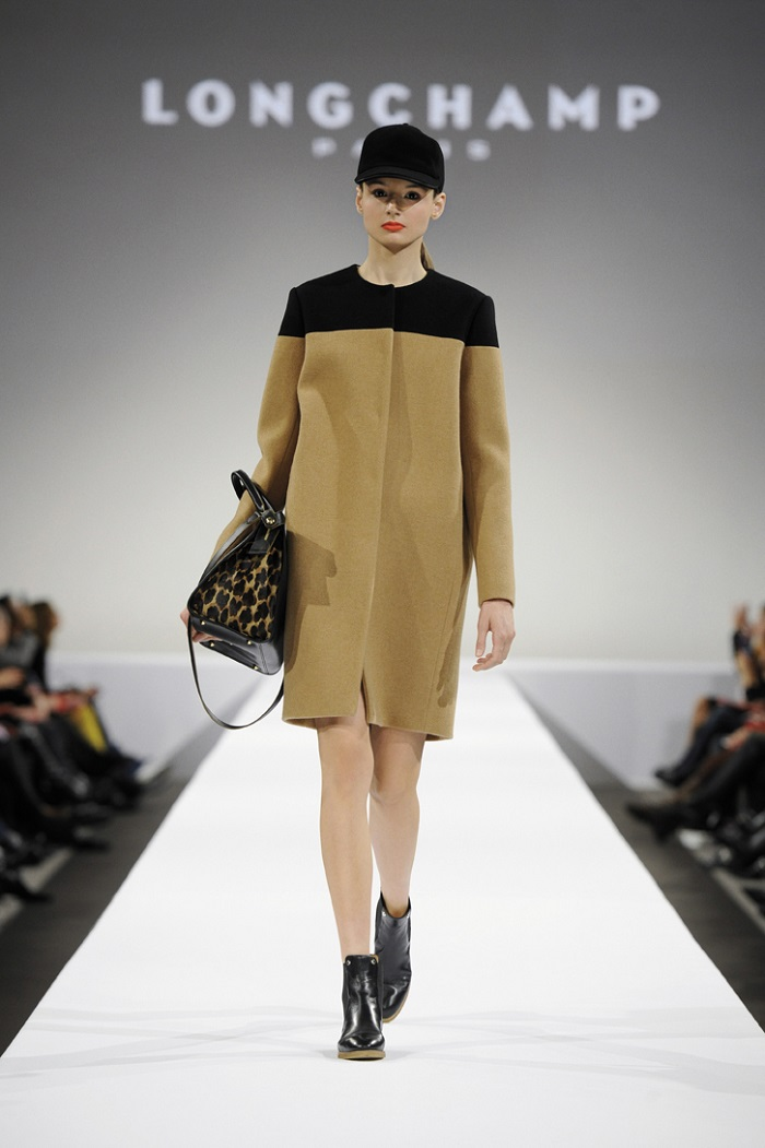 Bolsos longchamp Trends And Fashion 9