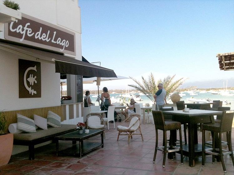Cafe_del_Lago_General_TrendsAndFashion_OK
