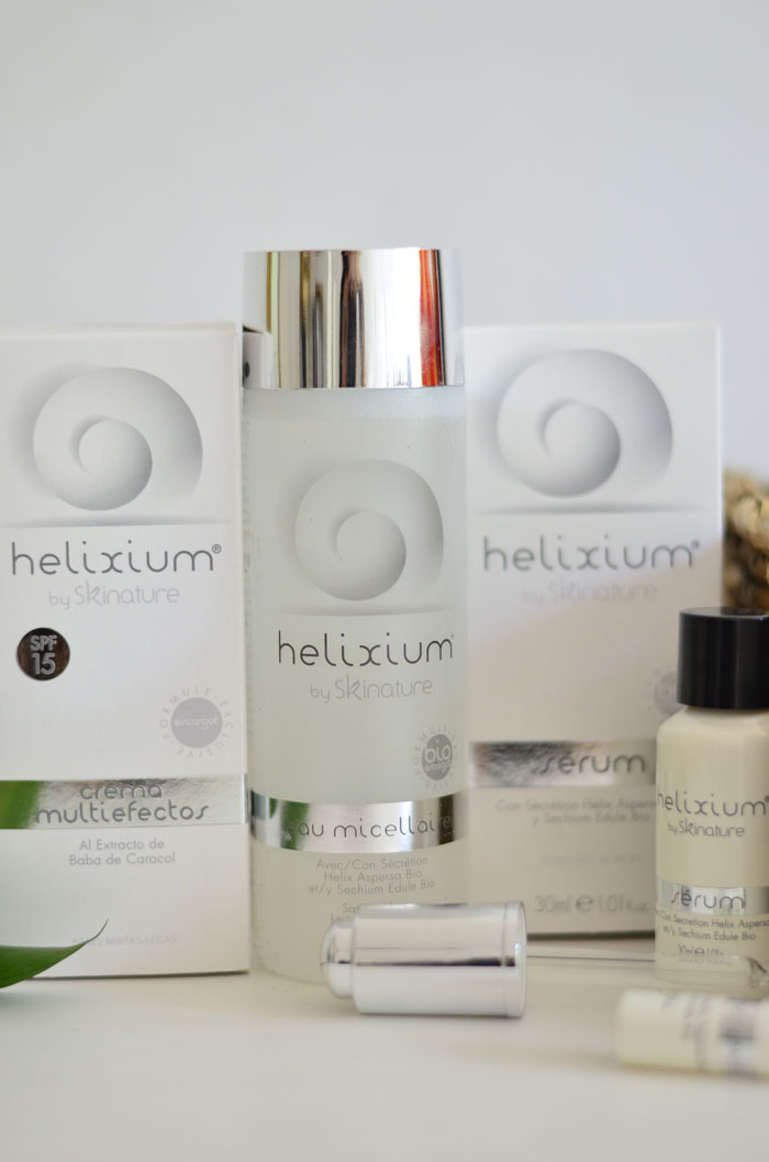 Helixium By Skinature opinion cosmetica ecologica trends&fashion 5