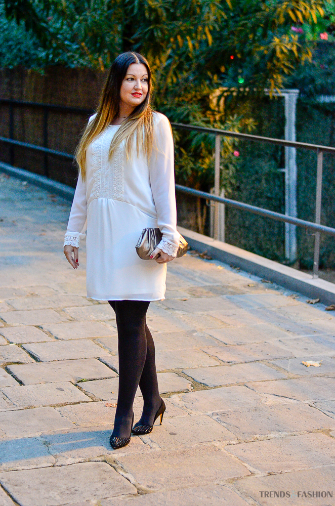 Look-noche-de-la-belleza-trendsandfashion-blog-de-moda