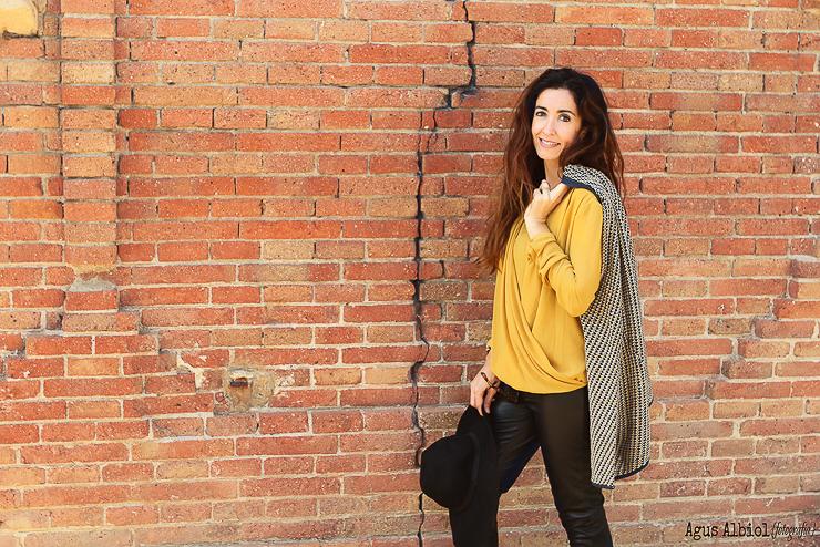 moda-femenina-vila-clothes-vila-sapin-blog-de-moda-trendsandfashion-6