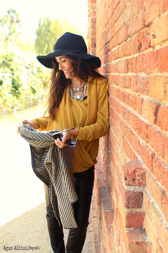 moda-femenina-vila-clothes-vila-sapin-blog-de-moda-trendsandfashion-8