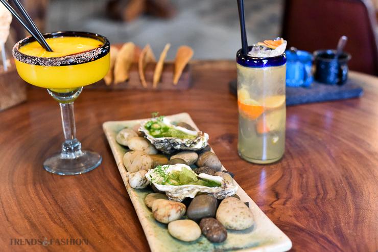 lifestyle-restaurante-mexicano-oaxaca-Barcelona-trendsandfashion-13