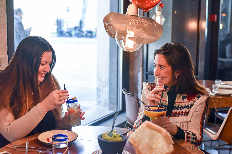 lifestyle-restaurante-mexicano-oaxaca-Barcelona-trendsandfashion-20