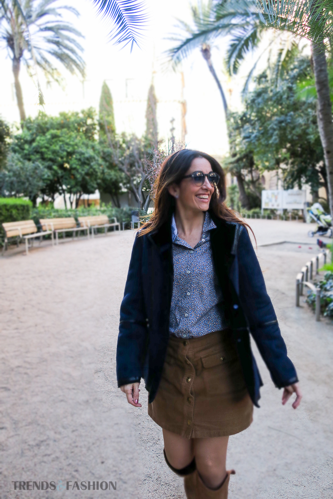 total-look-jocavi-blog-trends-and-fashion-11