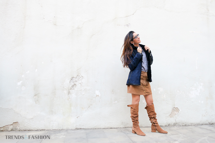 total-look-jocavi-blog-trends-and-fashion-2