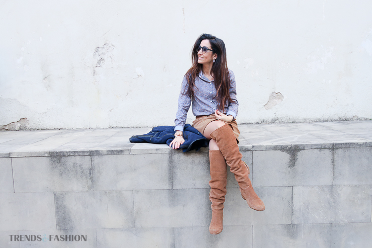 total-look-jocavi-blog-trends-and-fashion-3