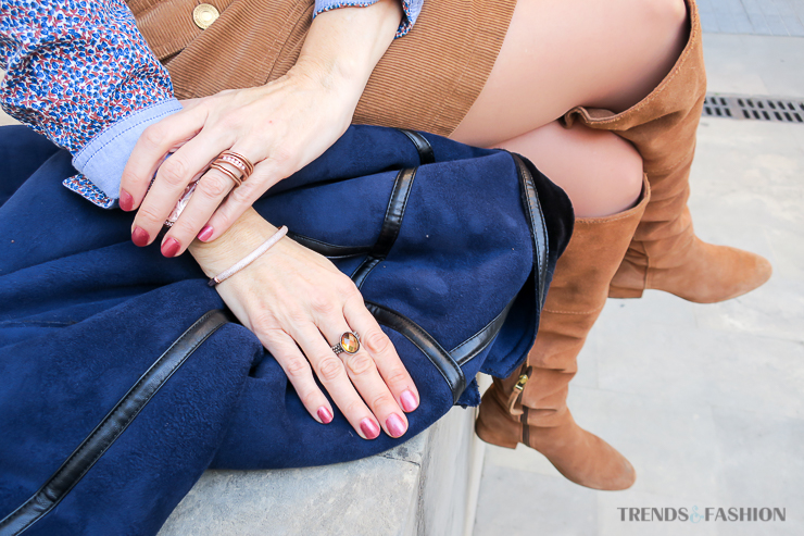 total-look-jocavi-blog-trends-and-fashion-7