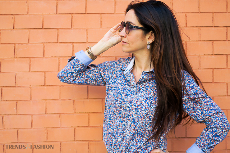 total-look-jocavi-blog-trends-and-fashion-8