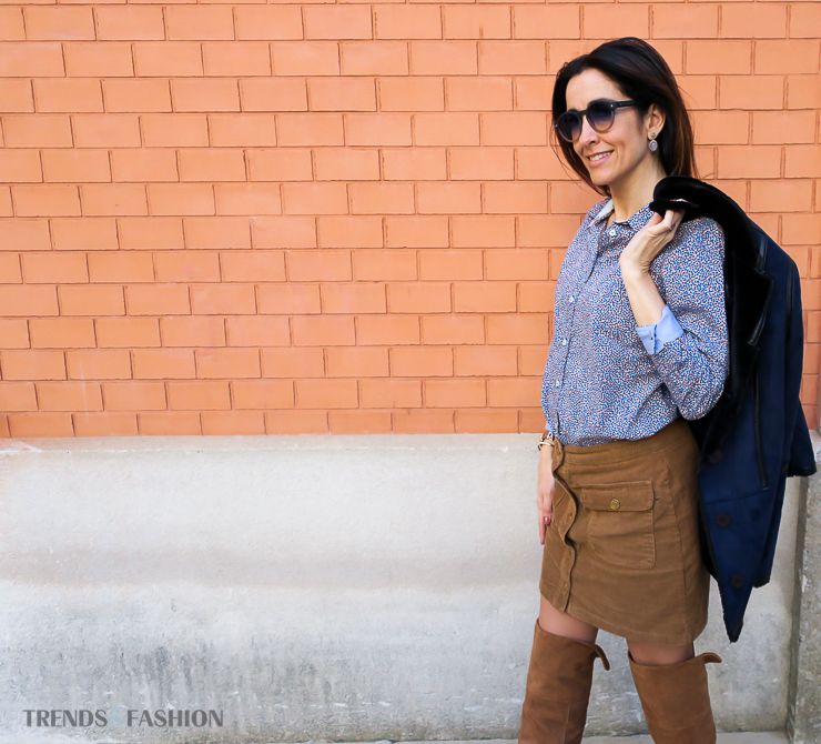 total-look-jocavi-blog-trends-and-fashion-9