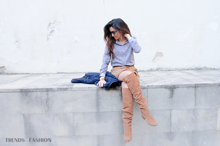 total-look-jocavi-blog-trends-and-fashion