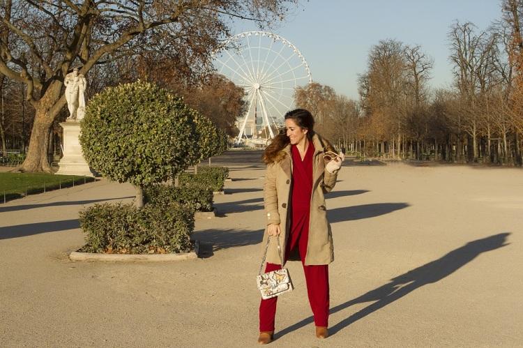 abrigo-con-pelo-de-bearwood-en-viaje-a-paris-blog-de-moda-7
