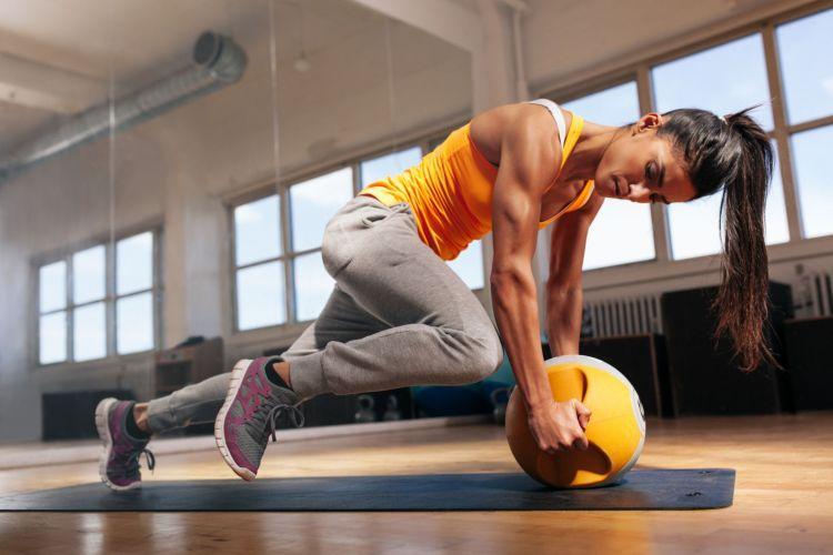 fitness-tendencias-lifestyle