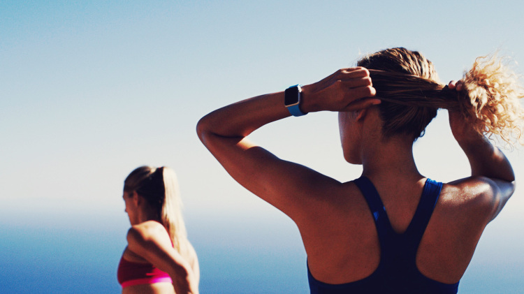 fitness-tendencias-wearables