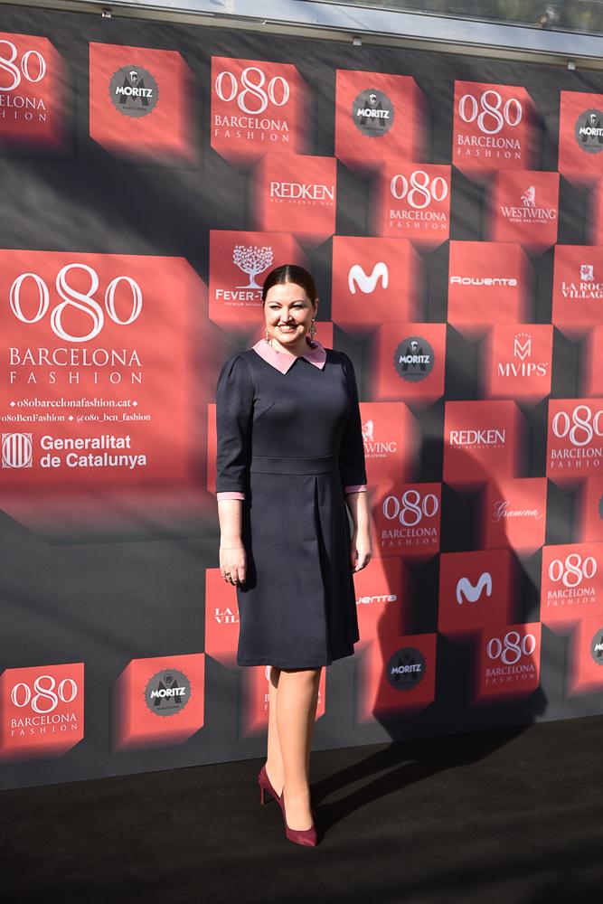 080-Barcelona-Fashion-Remixance-trendsandfashion-blogdemoda-2