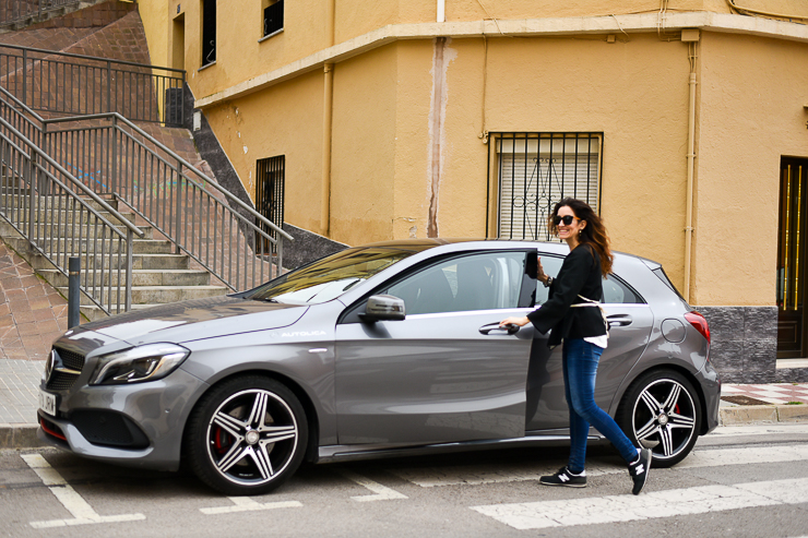 mercedes-clase-a-coche-para-mujeres-fashion-lifestyle-10