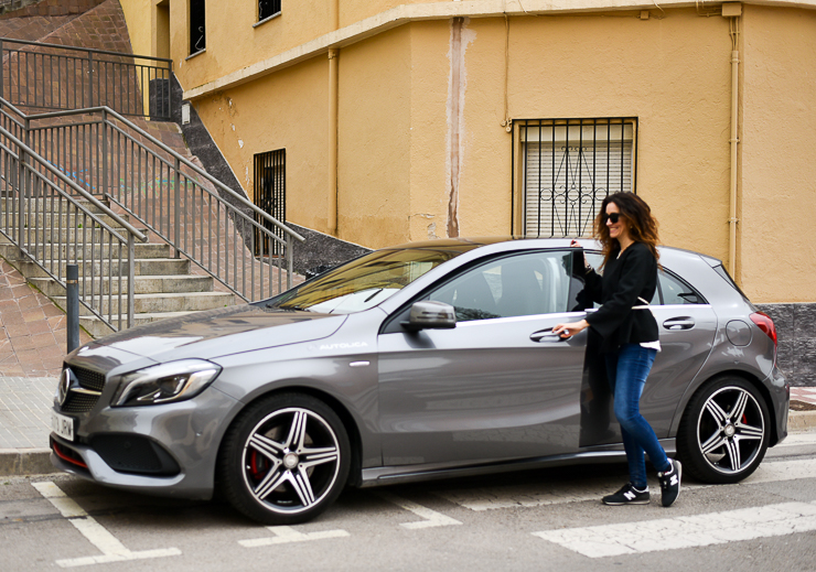 mercedes-clase-a-coche-para-mujeres-fashion-lifestyle-11