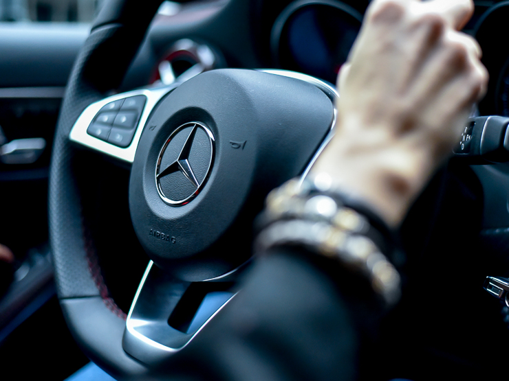 mercedes-clase-a-coche-para-mujeres-fashion-lifestyle-2