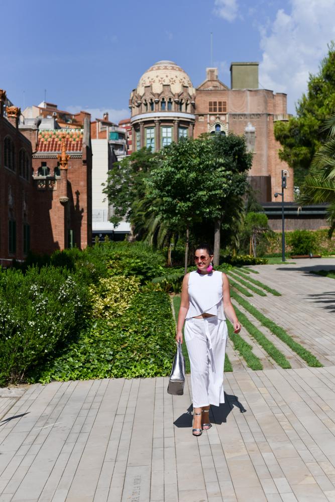 080-Barcelona-Fashion-looks-moda-trendsandfashion-22