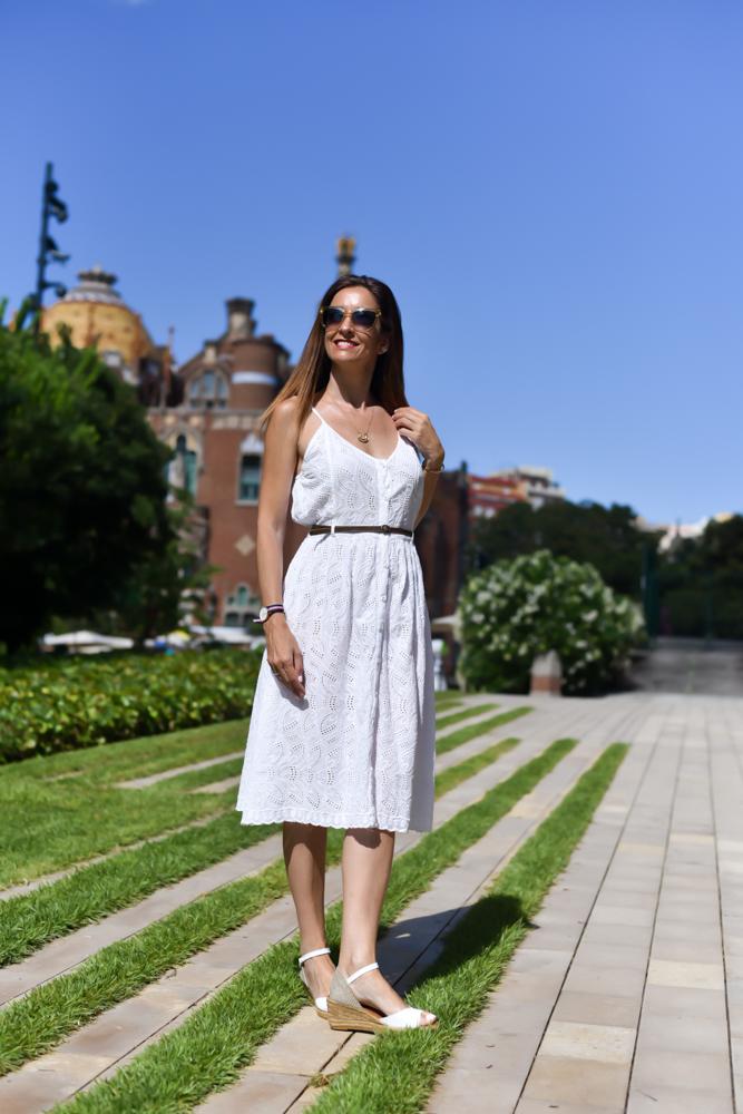 look-de-shamenco-para-la-080-barcelona-fashion-4