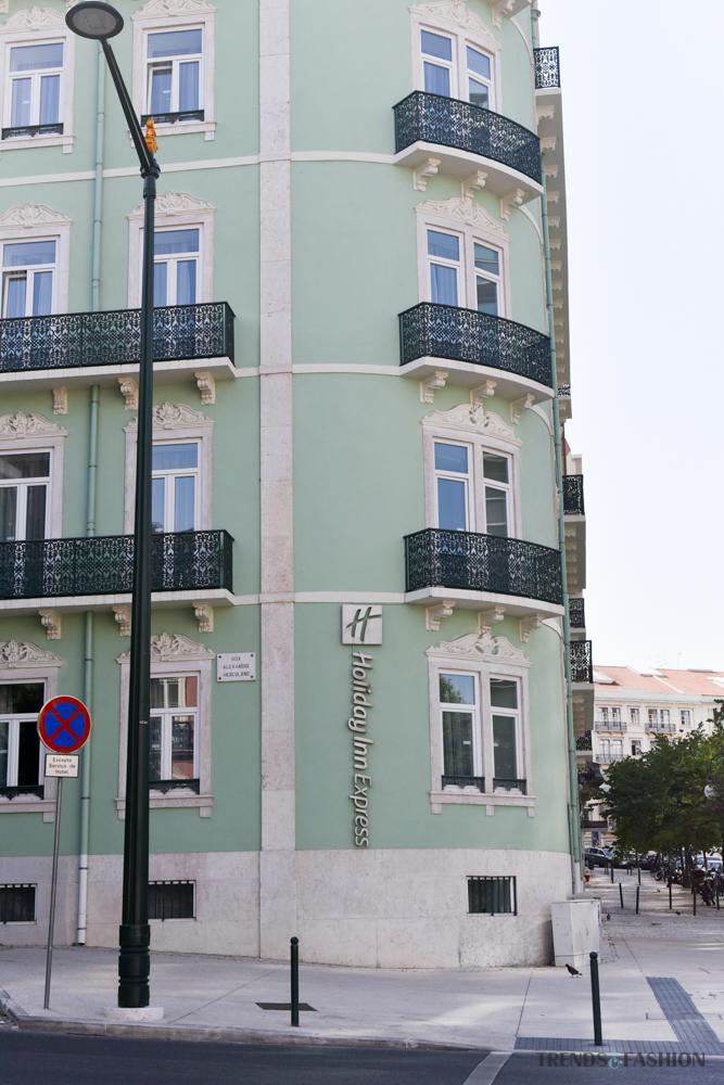 visitar-lisboa-hotel-holiday-inn-express-avenida-liberdade-24