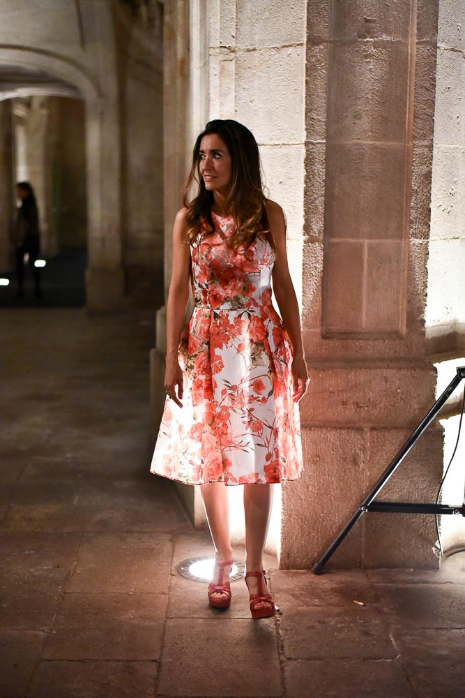 Fashion-look-YolanCris-Barcelona-Bridal-Week-Blogdemoda-18